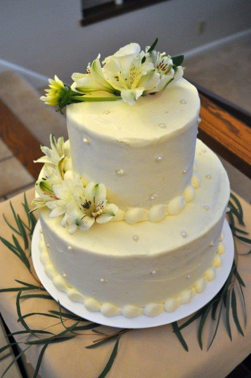 Specialty Cakes | Kowalski\'s Markets
