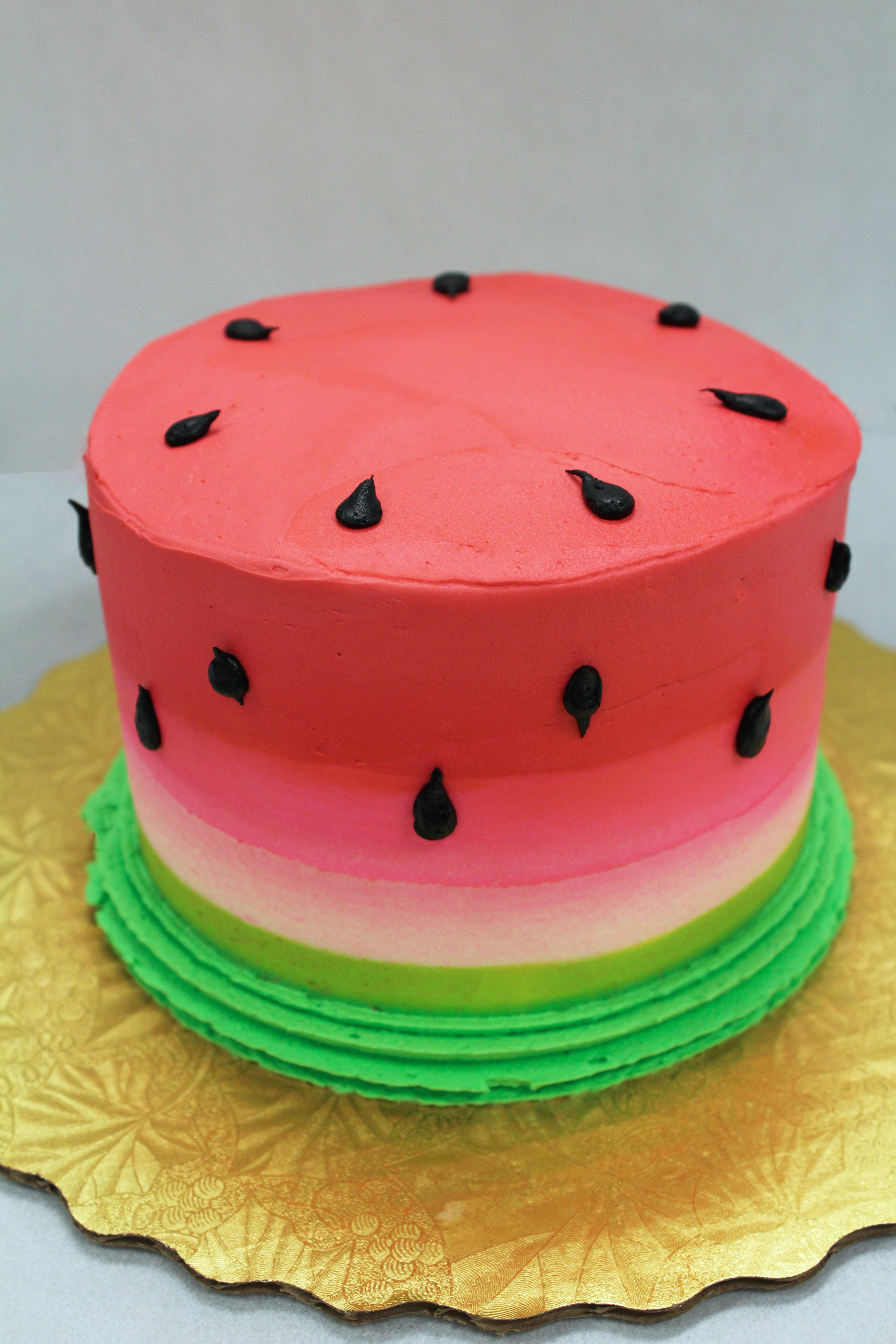 Sonny S Ice Cream Cake