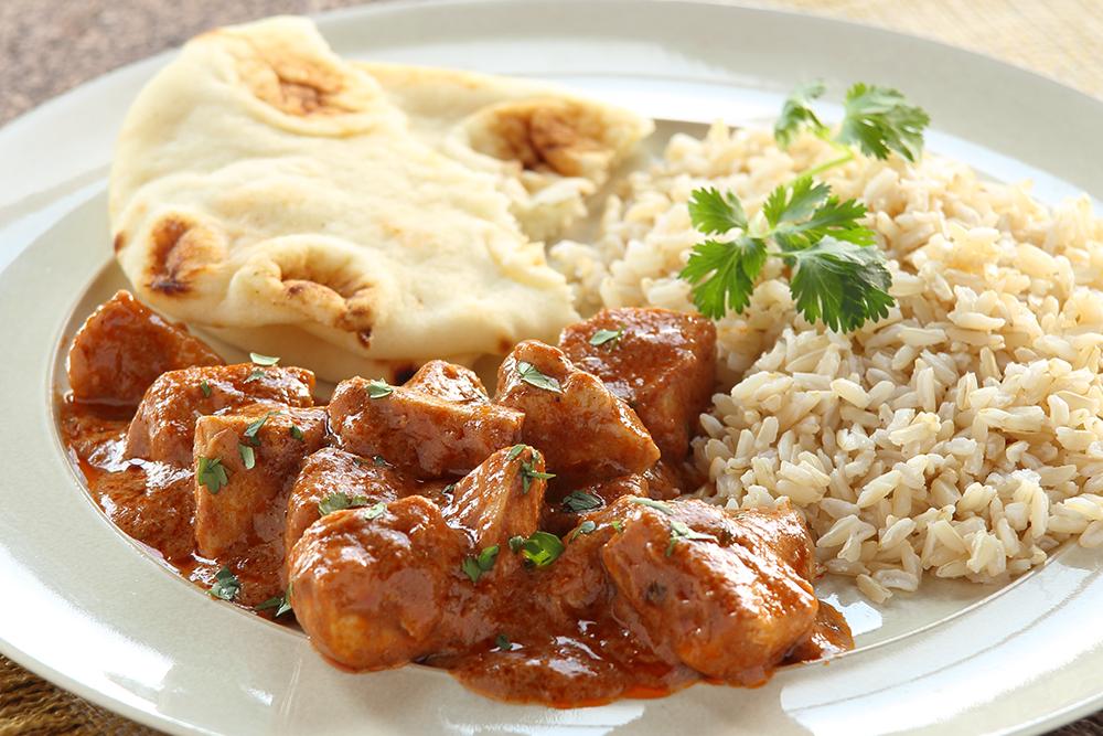 Indian Butter Chicken Masala Kowalski S Markets