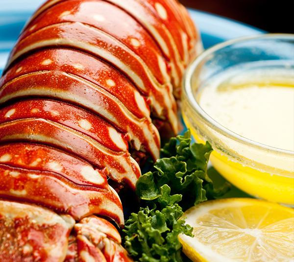 Cooking Frozen Lobster Tails | Kowalski's Markets