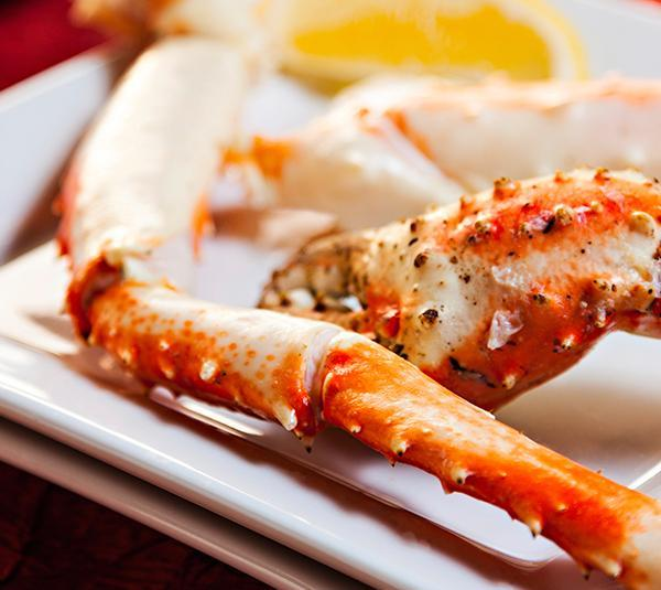 Cooking King Crab Legs Kowalskis Markets