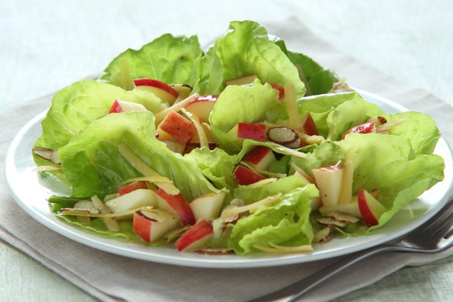 Local Lover\'s Salad | Kowalski\'s Markets