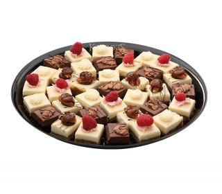 Cheesecake Tray