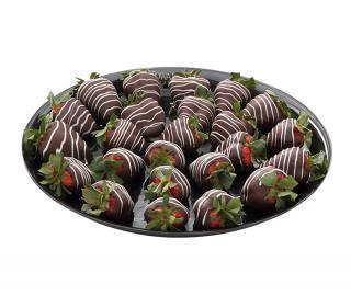 Order Online Party Trays Cakes Hot Food More