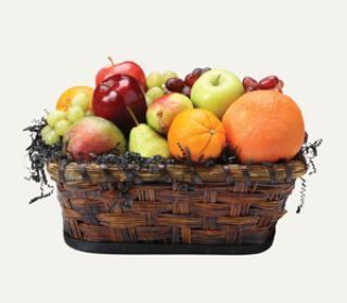 Fruit baskets kowalskis markets spirit basket negle Choice Image
