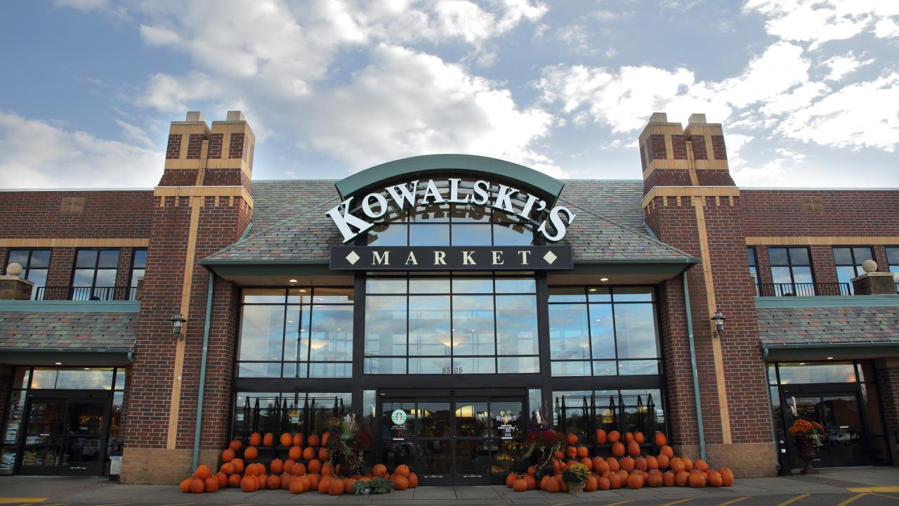 Kowalski S Market Amp Wine Shop Woodbury Mn