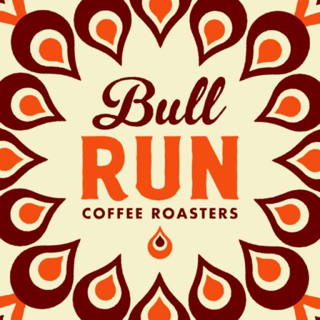 Bull Run Coffee Roasters
