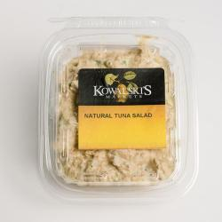 Kowalski's Natural Tuna Salad Spread