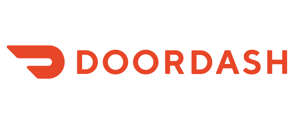 Get your Kowalskis delivered with the Doordash.